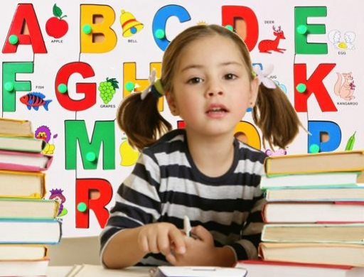 OMNIA Centar za strane jezike