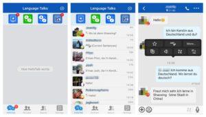 Language-Exchange-App-Review (1)