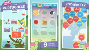 free-business-apps-mindsnacks (1)