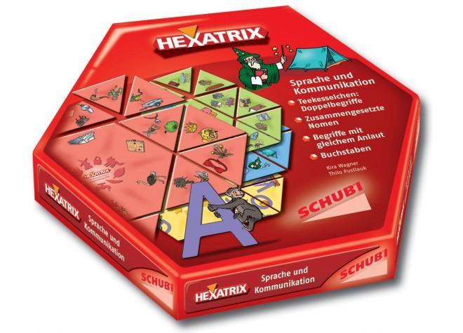 hexatrix igra