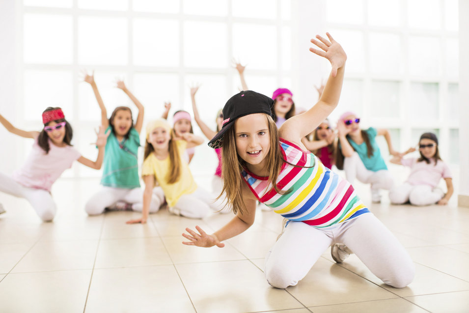 Tanzen_Kindergeburtstage
