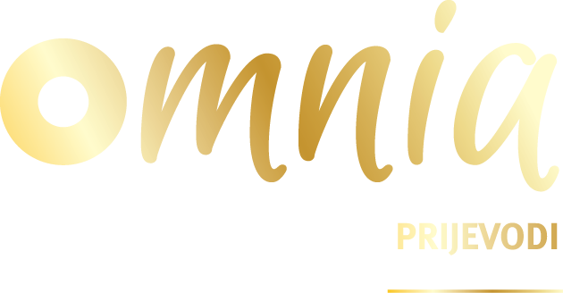 Omnia - prijevodi