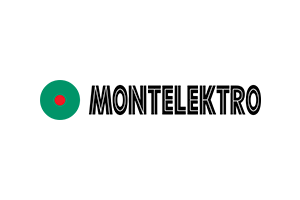 montelektro