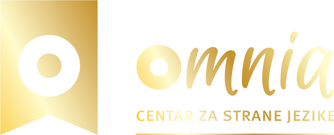 WEB_OMNIA