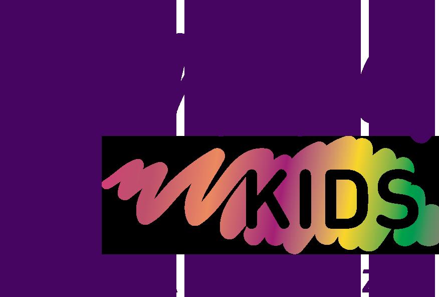 kids_logo_WEB_OMNIA